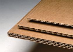 Karton Box - Single, double, tripple