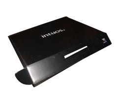 Offset Printing - karton box