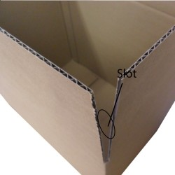Slotter-SINGLE_WALL_BOX