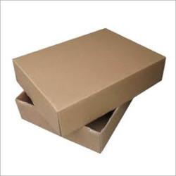 Top-Bottom-Cardboard-Box
