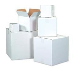 white-boxes-250x250