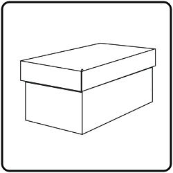 Telescope Boxes