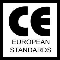 European Standard