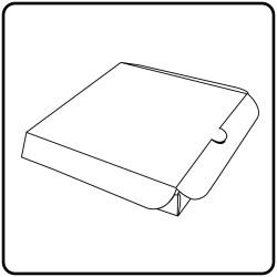 Pizza Box-Version 4
