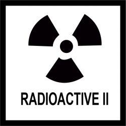 Simbol-Explosive-Mudah-meledak
