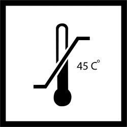 Temperature-limitations-Limit Suhu