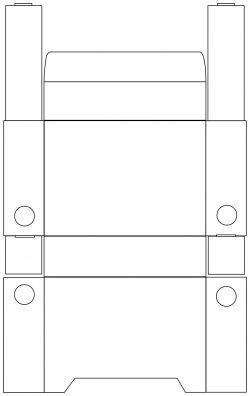 Bentuk-Box-Arsip