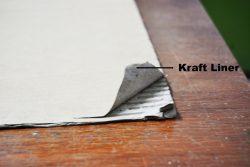 Kertas Box Arsip - KraftLiner
