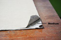 Kertas Box Arsip - Medium