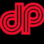 Logo-Dinastindo-Pratama-Original