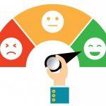 Customer Satisfation