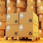 Dinastindo Pratama - Pabrik Karton Box
