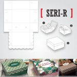 Box Seri R